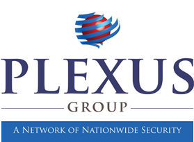 Plexus Security Group
